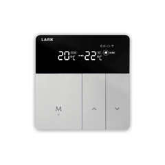 LARX WLAN-Thermostat